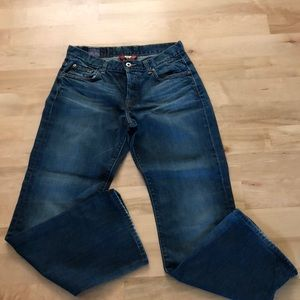 Lucky jeans VICTORY RIDER